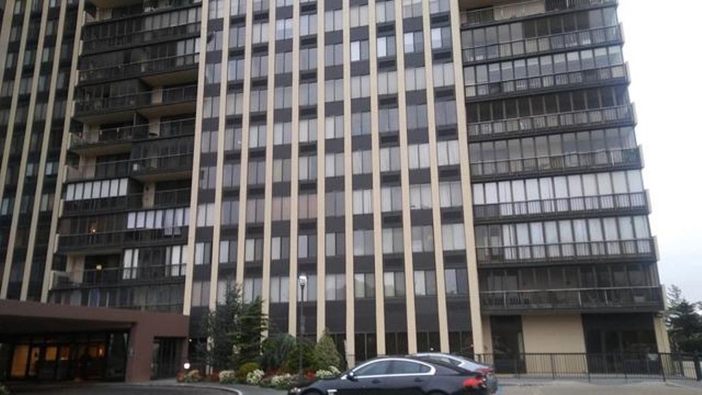 Photo of 300 Winston Dr Unit  1108  Cliffside Park  NJ
