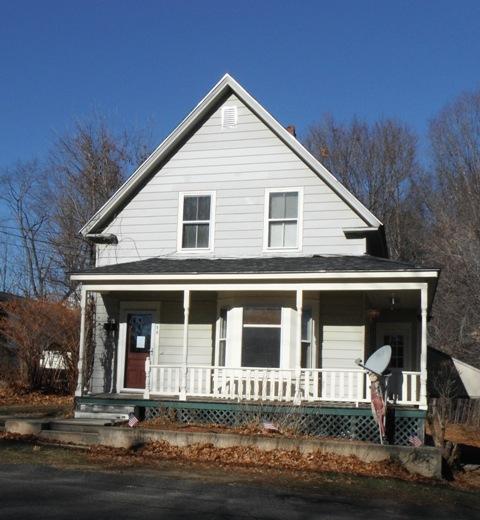 Photo of 36 Massachusetts Ave  Laconia  NH
