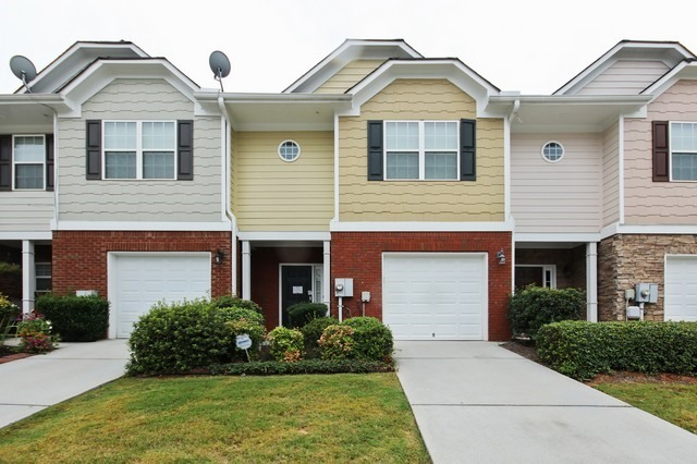 Photo of 2088 Hasel St  Lawrenceville  GA