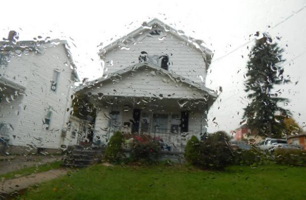 Photo of 12 Centennial St  Frostburg  MD