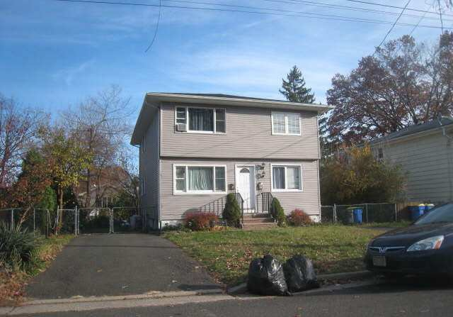 Photo of 215 Beck Ave  South Bound Brook  NJ
