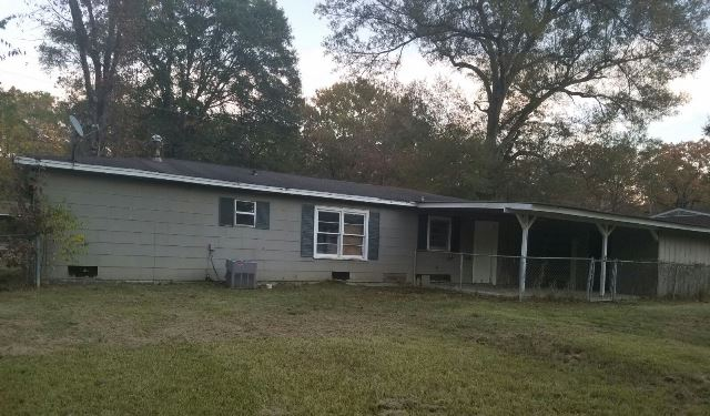 Photo of 137 Maxine Dr  Pearl  MS