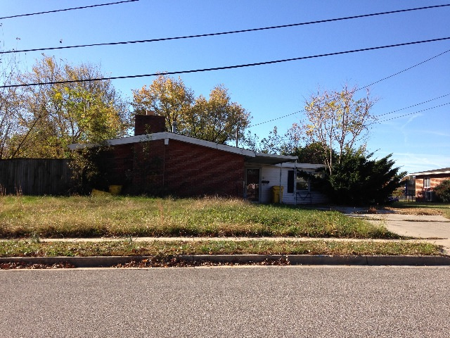 Photo of 1216 Cathedral Dr  Glen Burnie  MD