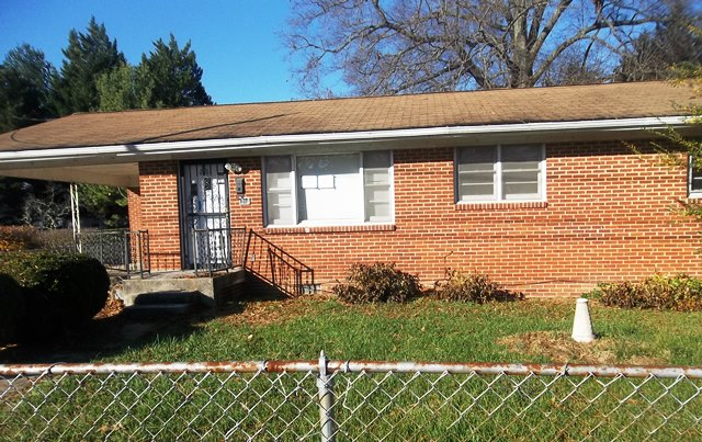 Photo of 105 Ellerbe Dr  Indian Head  MD