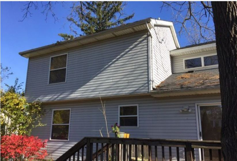 Photo of 215 N Conklin Rd  Orion Township  MI