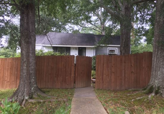 Photo of 1721 Kenmore Dr  Jackson  MS