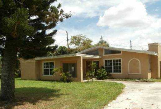 One of Captiva 2 Bedroom New Listings Homes for Sale