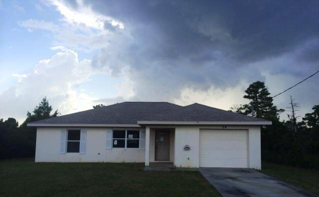 One of Lake Placid 3 Bedroom Homes for Sale