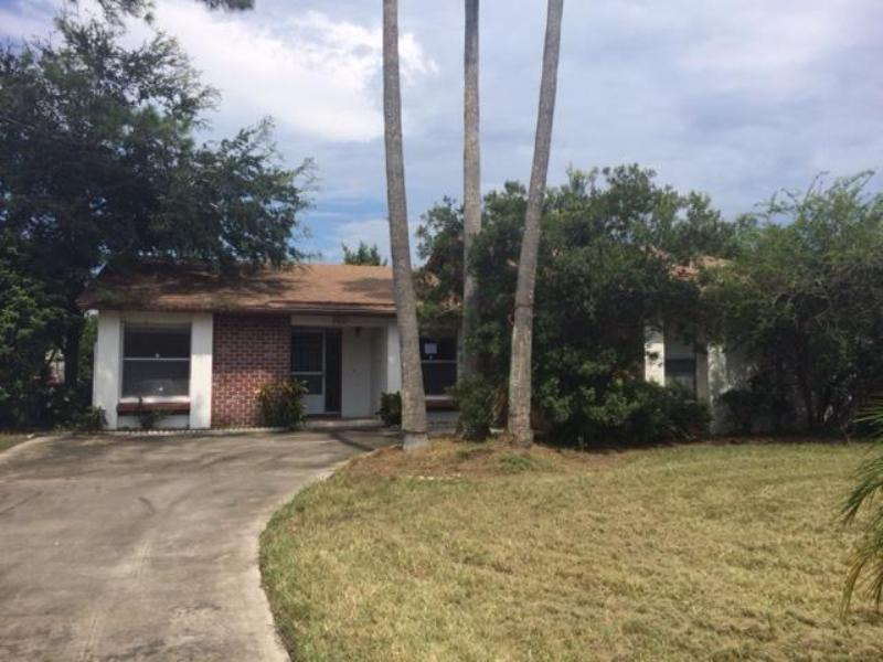 One of Kissimmee 3 Bedroom Price Reduced Homes for Sale