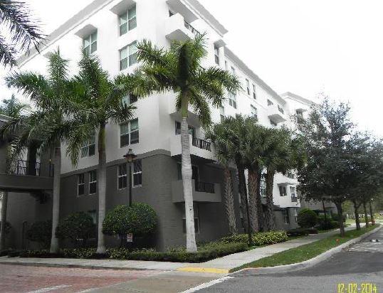 2421 Ne 65th St # 504, Ft Lauderdale, FL 33308