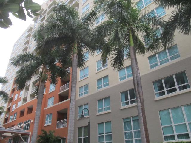 2000 N Bayshore Dr # 628, Miami, FL 33137