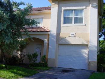 100 Talia Cir, Lake Worth, FL 33461