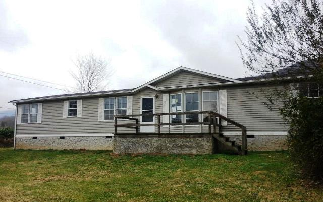 141 Russell Acres, Speedwell, TN 37870