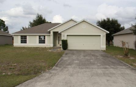 1815 Superior Ct, Kissimmee, FL 34759