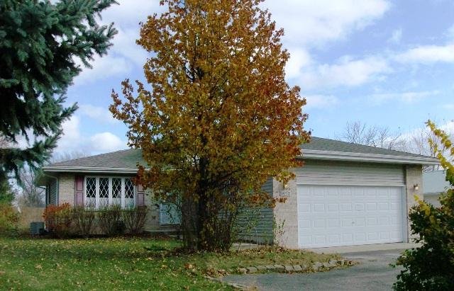 1012 N Cedar Rd, New Lenox, IL 60451