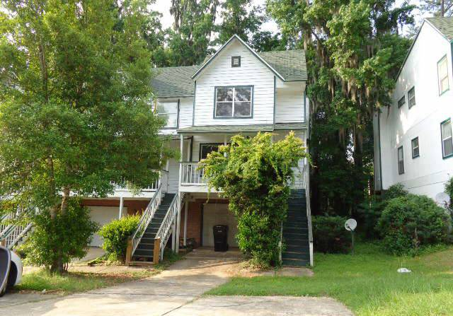 One of Tallahassee 2 Bedroom Homes for Sale