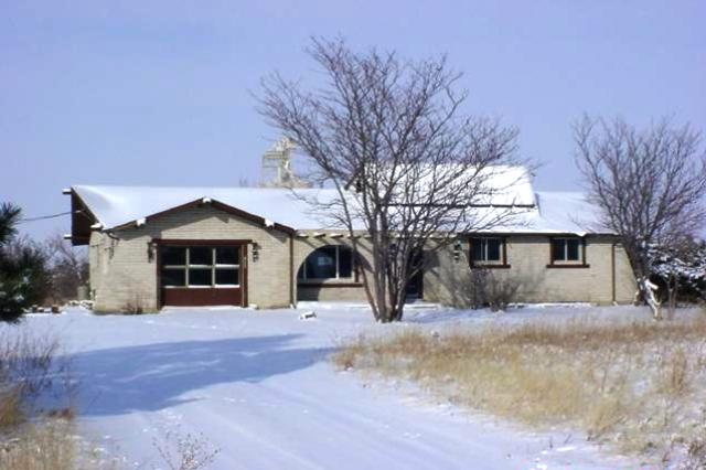 673 E Bate Ave, Byers, CO 80103