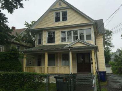 One of Bridgeport 6 Bedroom Homes for Sale