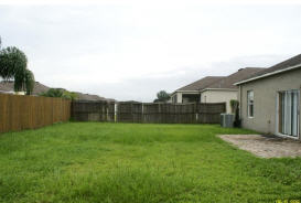 One of Plant City 3 Bedroom Homes for Sale