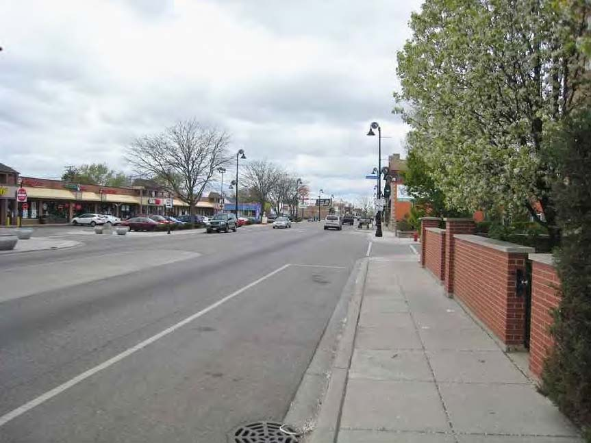 1192 Clarence Ave # 12, Oak Park, IL 60304