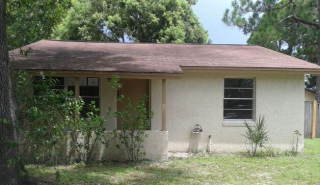 10103 Pine Trls Ct,Town and Country  FL