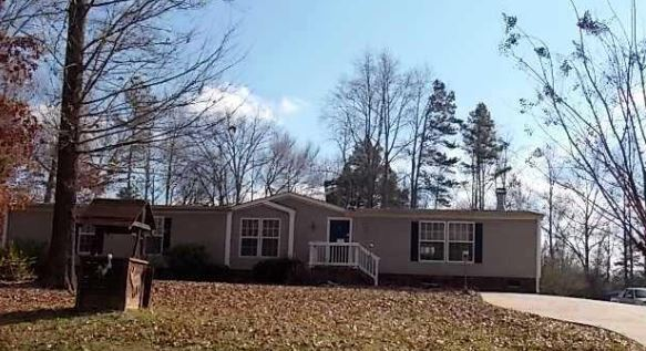 185 Clear Springs Rd, Mooresville, NC 28115