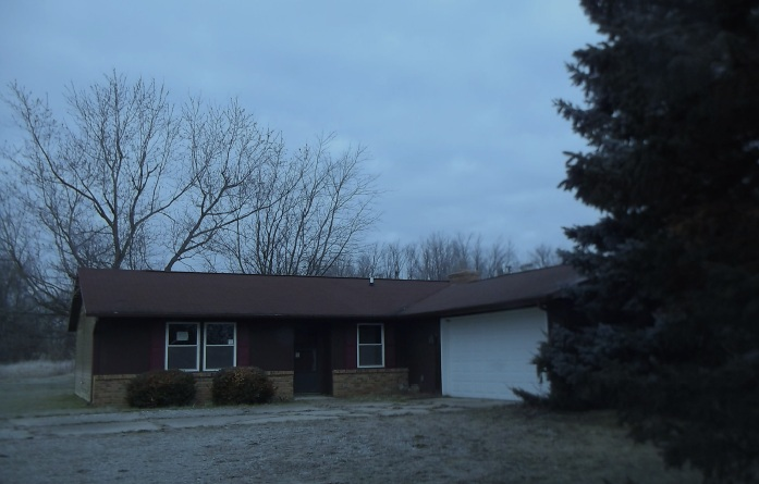 18335 State Road 37, Harlan, IN 46743