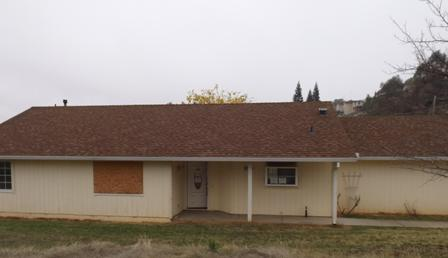 4250 Lakeview Dr, Ione, CA 95640