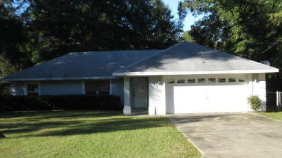 6406 Hemlock Rd, Ocala, FL 34472
