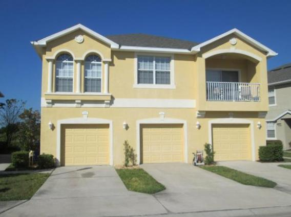 9078 Moonlit Meadows Loop, Riverview, FL 33578