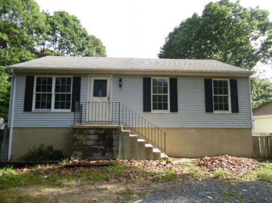 553 White Sands Dr, Lusby, MD 20657