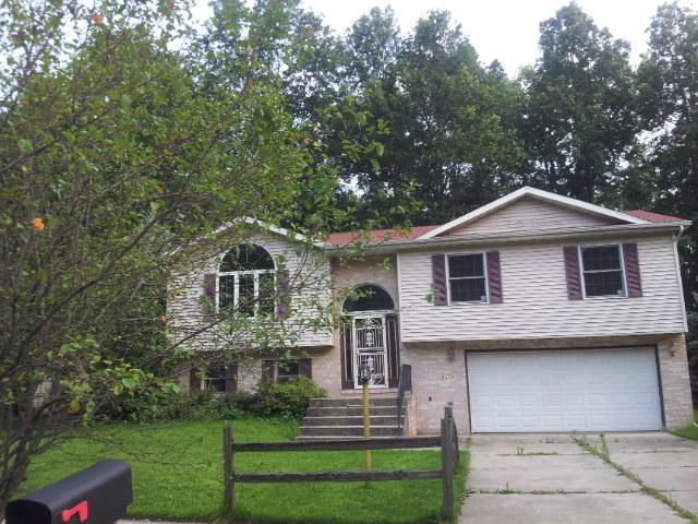 One of Chesterton 3 Bedroom Homes for Sale