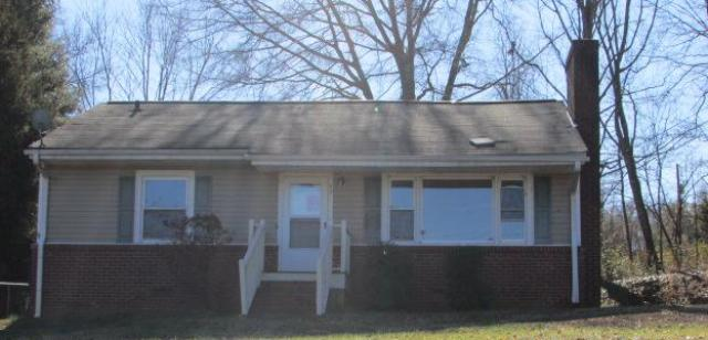 430 Pineview Dr,Pickens  SC