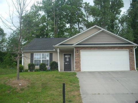 213 Haven Reach Way, Taylors, SC 29687