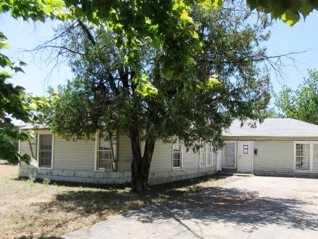 Photo of 927 Stetson Ave  Killeen  TX