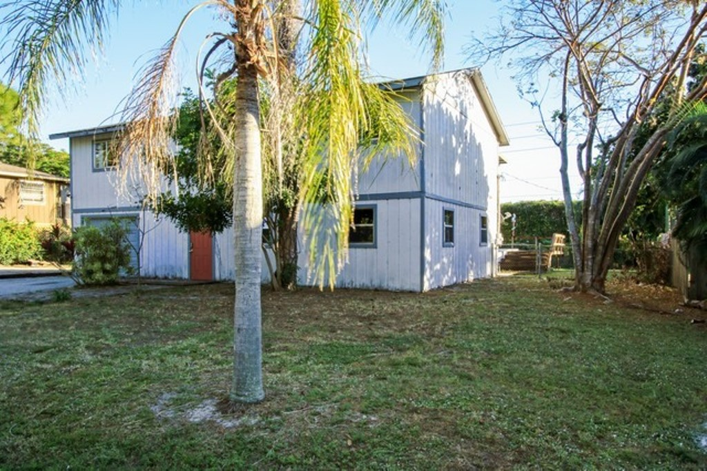 Photo of 8070 Matanzas Rd  Fort Myers  FL
