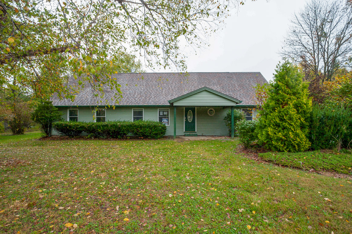 Photo of 14698 Sr 350  Moores Hill  IN