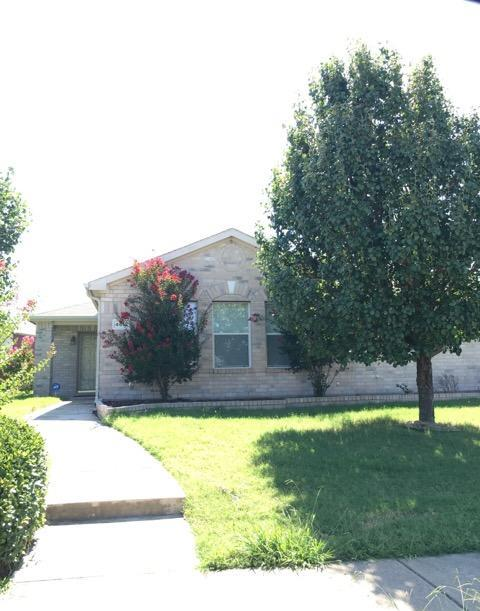 Photo of 4612 Indian Creek Dr  Balch Springs  TX