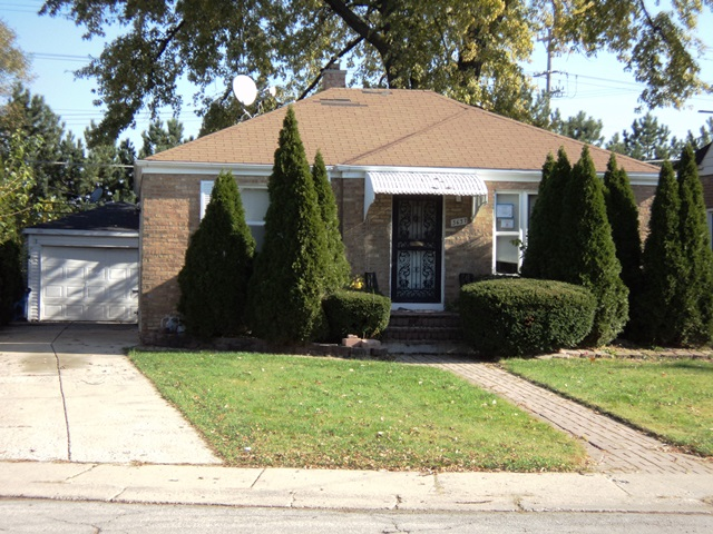 Photo of 3637 Nichols Ave  Franklin Park  IL