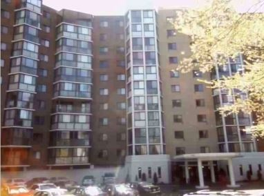 Photo of 15107 Interlachen Dr Unit 2-1005  Silver Spring  MD