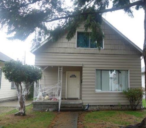 Photo of 1827 Rainier Ave  Everett  WA