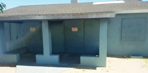 Photo of 319 Wilshire Pl  Barstow  CA