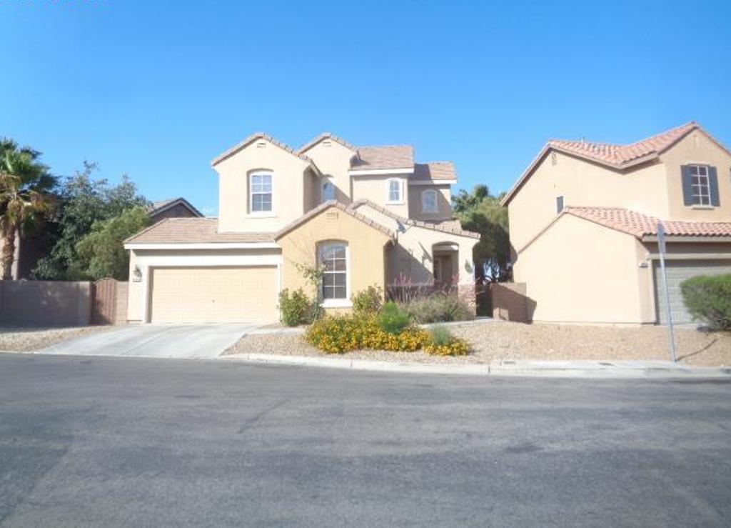 6018 Linosa Ct, Las Vegas, NV 89141