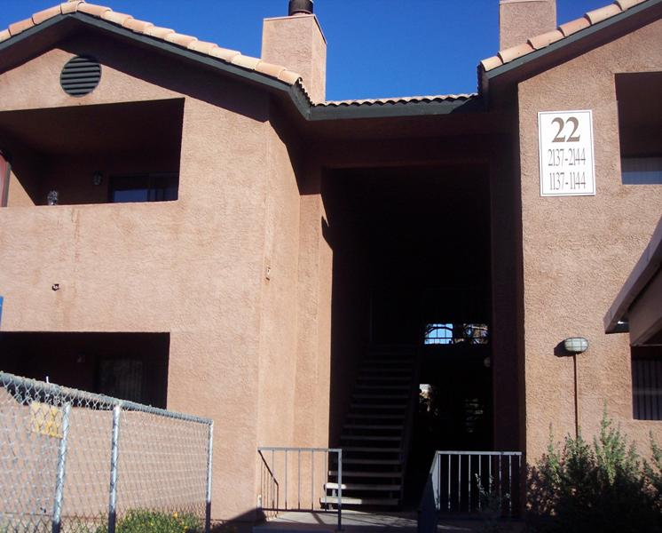 2451 N Rainbow Blvd # 1138, Las Vegas, NV 89108