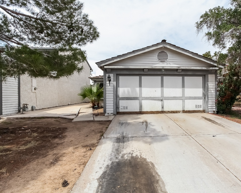 5029 Celebrity Cir, Las Vegas, NV 89119