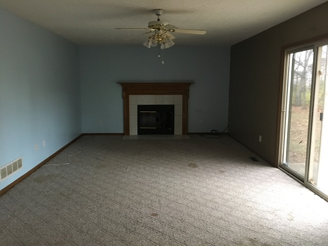 Photo of 5066 Scout Ct  Canal Winchester  OH