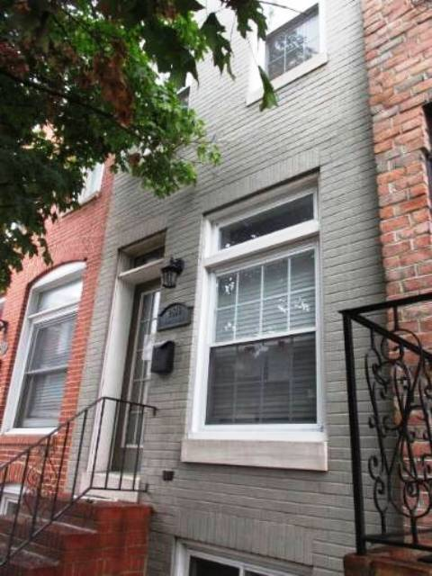 One of Fells Point 2 Bedroom New Listings Homes for Sale
