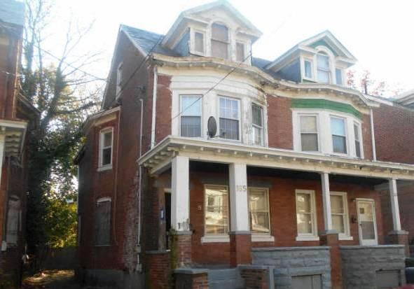 Photo of 165 Hoffman Ave  Trenton  NJ
