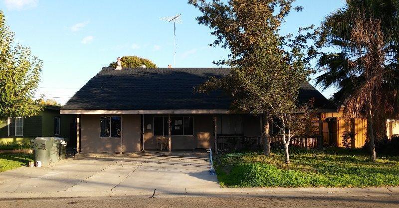 Photo of 2037 Robert Way  Sacramento  CA