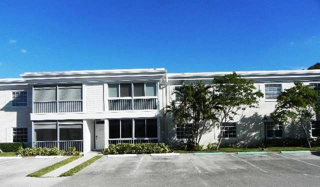 6453 Bay Club Dr # 1, Fort Lauderdale, FL 33308